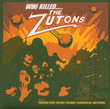Who Killed The Zutons (2004)