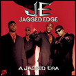 A Jagged Era (1998)