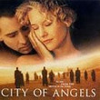 BO City Of Angels (1998)