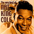 Best Of Nat King Cole (2001)