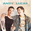 Andy & Lucas (2004)
