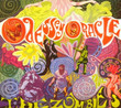 Odessey And Oracles (1968)