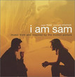 BO I Am Sam (2001)