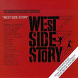 BO West Side Story (1961)