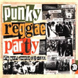 Punky Reggae Party (1977)