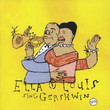 Ella And Louis Sing Gerschwin (1960)