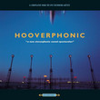 A New Stereophonic Sound Spectacular (1997)