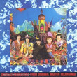 Their Satanic Majesties Request (1967)