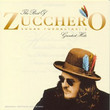Best Of Zucchero Sugar Fornaciari (1996)
