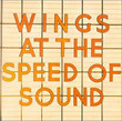At The Speed Of Sound (1976)