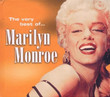 The Very Best Of Marilyn Monroe (2003)