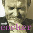 Best Of Joe Cocker (1993)