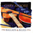 Ballad And Blues 1982/1994 (1999)