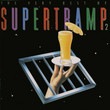 The Very Best Of Of Supertramp (volume 2) (1994)