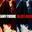 Blues Alive (1993)