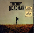 Theory Of A Deadman (2002)