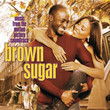 BO Brown Sugar (2002)