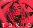 Toxic [Single Inédit] (2003)