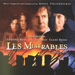 BO Les Miserables (1985)