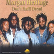 Don't Haffi Dread (1999)
