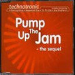 Pump Up The Jam (1989)