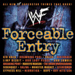 WWF Forceable Entry (2002)