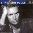 The Very Best Of Sting And The Police (2002)