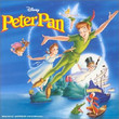 BO Peter Pan  (1996)
