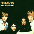 Good Feelings (1997)