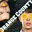 BO Orange County (2001)