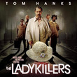 BO Ladykillers (2004)