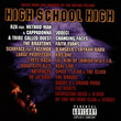BO High School High (1996)