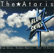 Blue Skies, Broken Hearts... Next 12 Exits (1999)