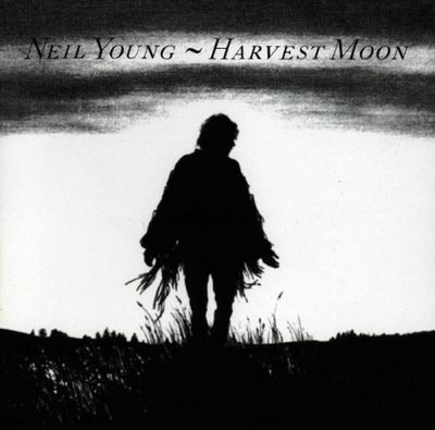Paroles et traduction Neil Young : From Hank To Hendrix