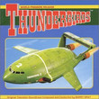 BO Thunderbirds (2004)