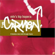 BO Carmen : A Hip Hopera (2002)
