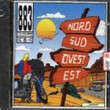 Nord Sud Ovest Est (1993)
