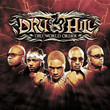 Dru World Order (2002)