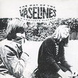 The Way Of The Vaselines (1989)