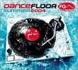 Dance Floor FG Summer 2004 (2004)