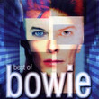 Best Of Bowie (2002)