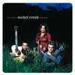 Nickel Creek (2002)