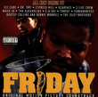 BO Friday (1995)