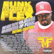 Funkmaster Flex : The Mix Tape Vol. 3 (1998)