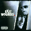BO Exit Wounds (2001)