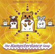 [Single]The Hampster Song (2000)
