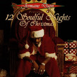 Jermaine Dupri's 12 Soulful Nights Of Christmas (1998)