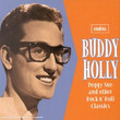 Buddy Holly (1958)
