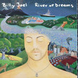 River Of Dreams (1993)