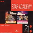 Star Academy L'album (2001)